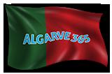 Algarve 365 Logo